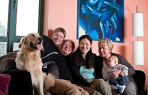 Jak pogodzić rodzinę z pracą i świętowaniem?