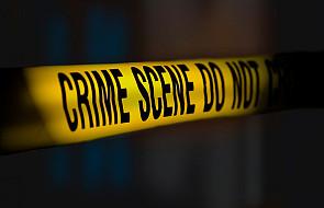 USA: strzelanina w Seattle - zginęło 5 osób