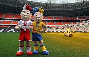Niemcy chcą bojkotu EURO 2012 na Ukrainie