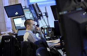 """""""GW"""": Co robić z długami i bankami"""