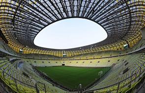 Archidiecezja gdańska gotowa na Euro 2012