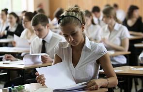 Egzamin z polskiego na poziomie rozszerzonym