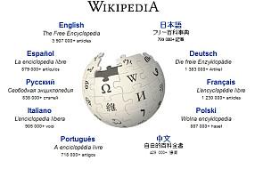 Wrażenia założyciela Wikipedii - Magazyn RV