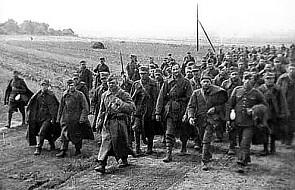 67 lat temu Niemcy podpisały kapitulację