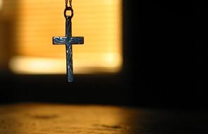 Dlaczego chrześcijanie poświęcają tak wiele uwagi Kościołowi?