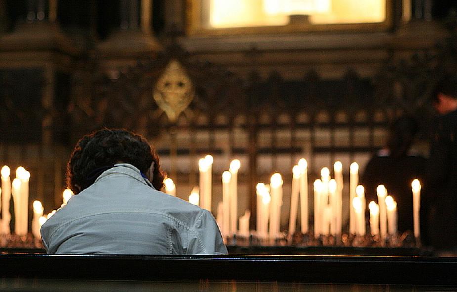 Dlaczego Kościół nazywamy ludem Bożym?