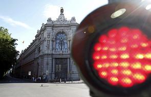 Pomoc dla Hiszpanii będzie mieć swoje warunki