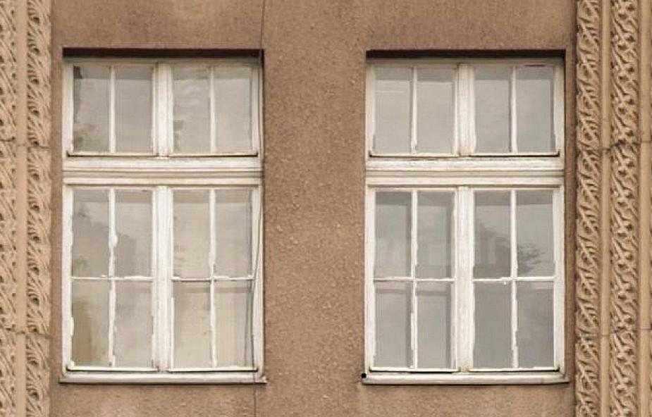 Międzywojenny Kraków: reaktywacja