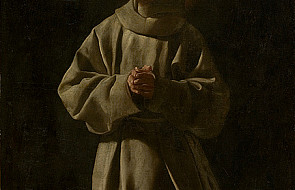 Św. Antoni pomaga i pociąga swoim życiem