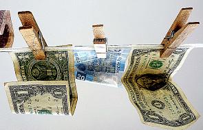 456 mld dolarów na walkę z kryzysem?