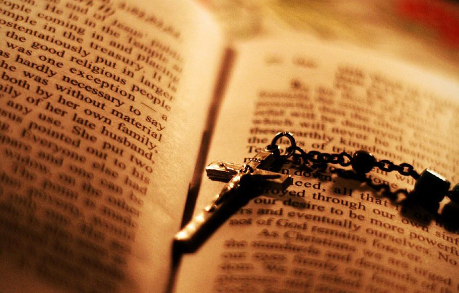 Co Kościół ma do zaoferowania światu?