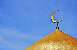 Kraje islamskie potępiają zamachy w Nigerii