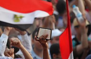 Przemiana w krajach arabskich zależy od Europy
