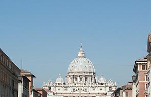 Watykan: nowy dokument o pedofilii?