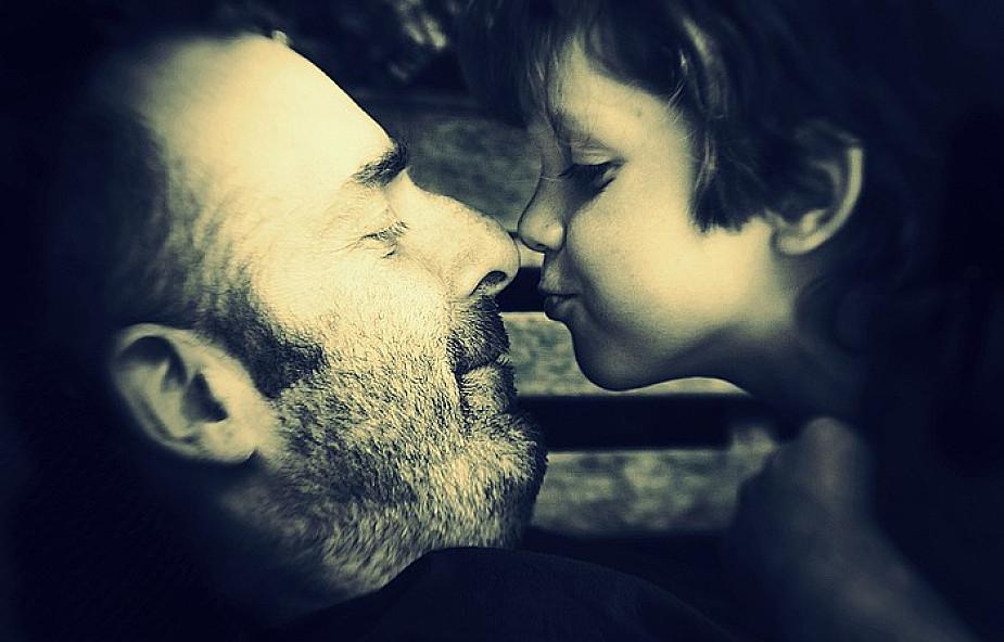 Tata i ja