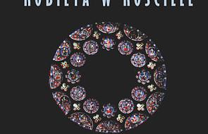 Głos świeckiej kobiety - recenzja książki