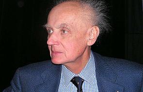 Koncert z okazji 80. urodzin Wojciecha Kilara
