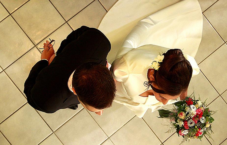 Miłość w małżeństwie