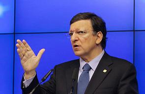 Szczyt UE: Włochy i Hiszpania skuteczne