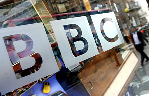 """""""Stadiony nienawiści"""" BBC tyle warte, co Borat"""