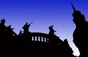 Czy istniało kiedyś idealne państwo katolickie?