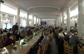 20 lat po obaleniu rządu Olszewskiego