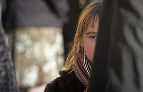 Depresja u dzieci - nie lekceważ jej