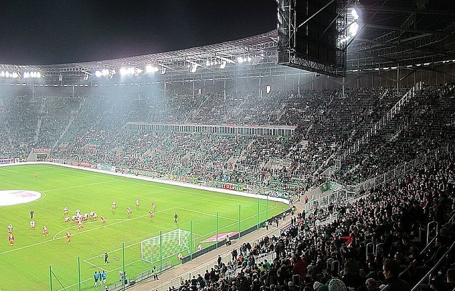 Euro 2012 po afrykańsku