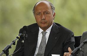 Francja: kryzys nie zaczął się w Europie