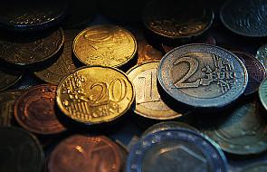 Z polskich banków znikają pieniądze