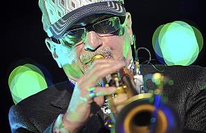 To mistrz i lider europejskiego jazzu