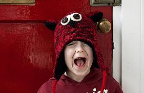 Nie ignoruj negatywnych emocji dziecka!