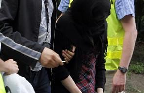 Katarzyna W. tymczasowo aresztowana