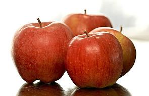 """""""Owoce w szkole"""" zmienią nawyki żywieniowe?"""
