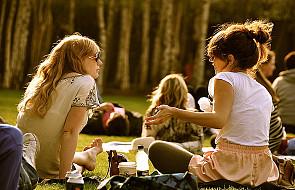 Rozmowa - jak ważna w codziennym życiu