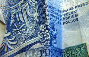 GUS: inflacja w czerwcu 4,3 procenta