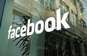 Firmy przepłacają za reklamy na Facebooku?