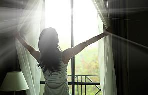 Fototerapia pomaga zwalczyć depresję