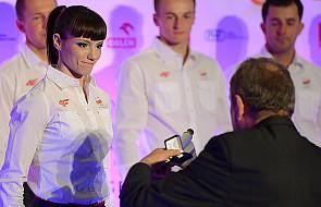 Ile polscy sportowcy zarobią na olimpiadzie