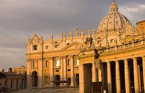 Będzie spotkanie Cyryla z Benedyktem XVI?