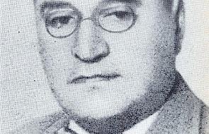 Adam Czerniaków - tragiczna postać getta warszawskiego
