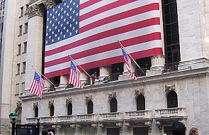 Straty JP Morgan większe niż podawano