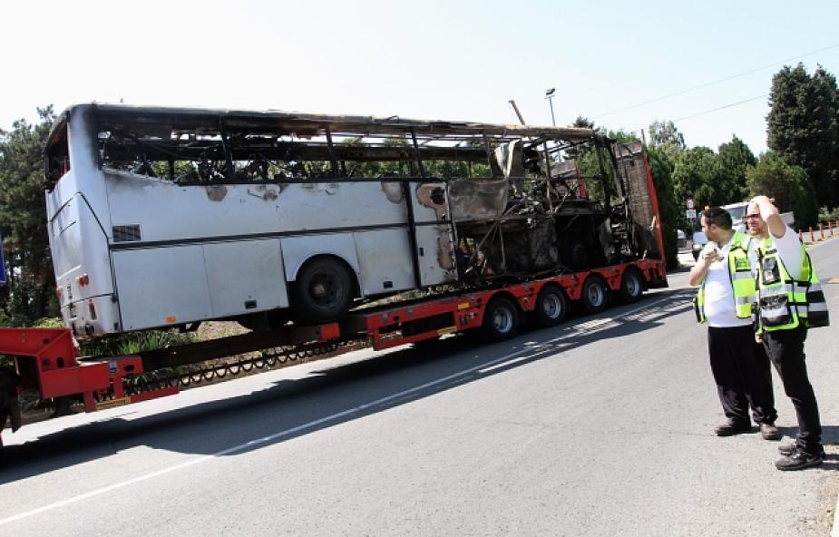 Nowe fakty w sprawie zamachu w Burgos?