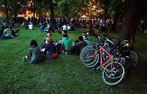 Kulturalne lato w Polsce