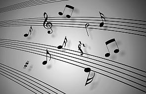 Muzyka czasem boli