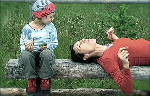Trudniejsze rodzicielstwo