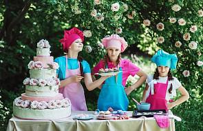 Jak gotować z dziećmi? Zobacz kilka prostych przepisów