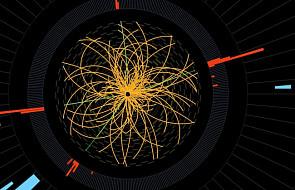 Czy to największy przełom w fizyce?