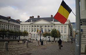 Belgia: Hotelarze chcą pozwać serwis meteo