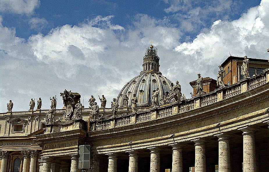 Walka z pedofilią i wytyczne z episkopatów